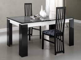 Meilleur De Table De Salle Manger En Verre Meilleur De Passionné Grande  Table Of Nouveau Table