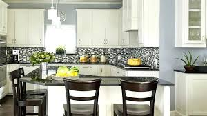 replace kitchen counter kitchen ideas intended for idea 3 replacing kitchen countertops without damaging cabinets