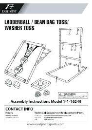 bean bag toss dimensions. Wonderful Dimensions 3 Hole Washer Toss Dimensions On Bean Bag Toss Dimensions D