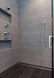 bathroom shower tile shower tile