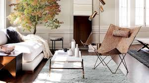 Modern Furniture Stores San Jose Classy 48 Furniture Stores Like West Elm To Buy MidCentury Modern Home