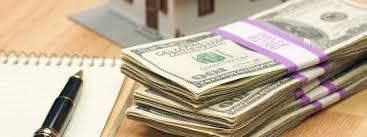 Картинки по запросу Швидке кредитування та його переваги