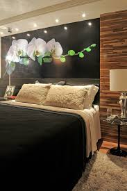 X Fresh Bedroom Trends