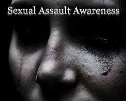 Картинки по запросу sex crime photos
