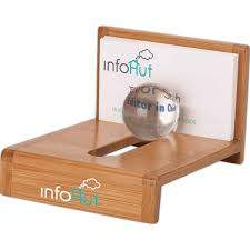 full size of colors fun business card holders for desk together with business card holder