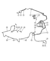 2001 ez go gas wiring diagram 2001 discover your wiring diagram harley davidson online parts diagram