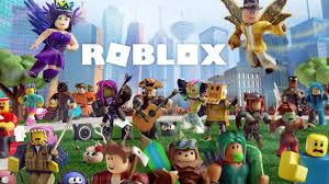 By using the new active roblox shindo life codes, you can get some free spins, which will help you to power up your character. Roblox Shindo Life Codes Shinobi Life 2 May 2021 Gamepur