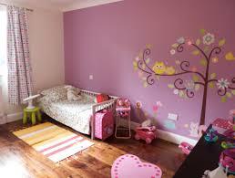 asian paints colorAsian Paints Home Colour Images  Home Painting