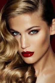 hottest makeup trends 2016