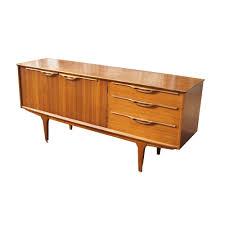 modern retro furniture. Modern Retro Furniture Mid Century Wallpaper Vintage Bedroom