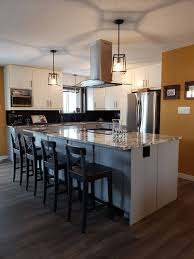 Kitchen Designers Halifax Kitchen Design For Edmonton Halifax And Areas Tfk Kitchens