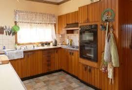 simple country kitchen designs. Retro Kitchen Remodel Ideas Simple Country Designs E