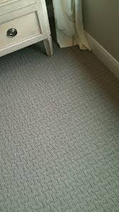 Best 25 Textured carpet ideas on Pinterest