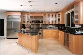 Planit Kitchen Design Kitchen Design Standards Conexaowebmixcom