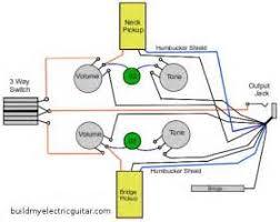 yamaha electric guitar wiring diagram images way switch wiring a yamaha electric guitar wiring schematic elsalvadorla