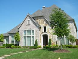 did you receive a home insurance rates increase