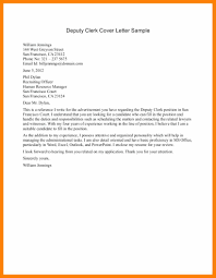 Sample Accounting Cover Letter Mla Format