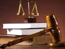 Отчёты по преддипломной практике Прохождение ознакомительной практики суде