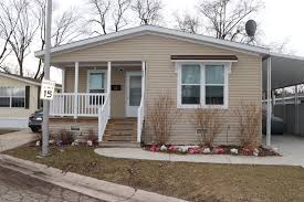 Mobile Homes for sale in Elgin ...