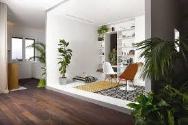 Apartment Architecture Design Decor Custom Decorating Design