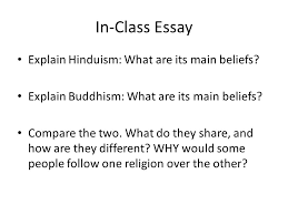 essay about buddhism hinduism vs buddhism buddhism essay final buddhism paper outline and notes buddhism essay the crucible theme essay analytical review essay buddhism essay