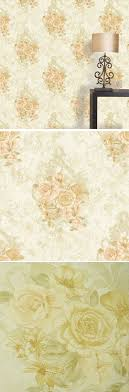 Designer Wallpaper At Discount Prices Pl50302 Hot Sale Prices Beauty Interior Designer Wallpaper For Home Buy Wallpaper For Home Interior Wallpaper Designer Wallpaper Product On