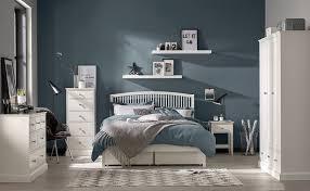 images bedroom furniture. Quick View Images Bedroom Furniture