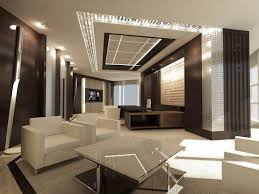 nice office design. Nice Executive Office Design Tawazen Interior L C Khalifa Fund  CEO Ceo Nice Office Design O