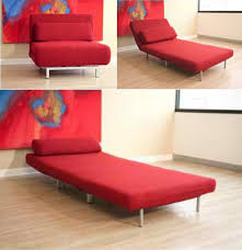 couch that turns into a bed. Full Size Of Armchair:chair That Turns Into Bed Chairs Turn Beds Chair Couch A
