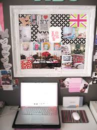 Cool Memo Boards