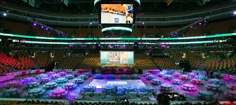 concerts at td garden. Private Events At TD Garden Concerts Td
