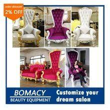 Michele Pelafas Furniture Design U0026 ManufacturingPedicure Bench For Sale