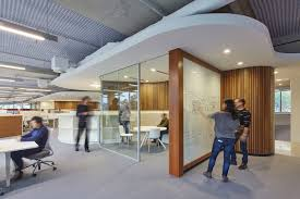 office interior design sydney. 6014-novartis-australia-hq-campus-9667.jpg (1500× · Workplace DesignSydney AustraliaOffice InteriorsDesign Office Interior Design Sydney