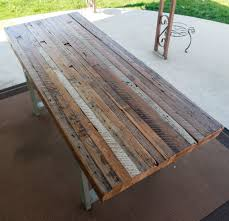 Collection In Metal And Wood Outdoor Furniture Rectangular Patio Outdoor Wood Furniture Sale