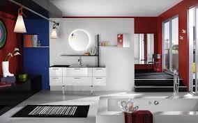 contemporary bathroom lighting. Image Of: Luxury Modern Vanity Lighting Contemporary Bathroom F