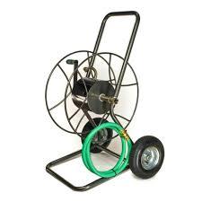 fancy garden hose caddy garden garden hose reel regarding admirable garden hose hose garden hose reels fancy garden hose caddy