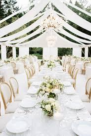 Wedding Ideas:Modern Wedding Decorations Ideas Modern Wedding Decor for Modern  Wedding Party