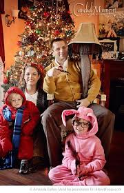family christmas pictures ideas. Modren Christmas Dragging Tree From Cassie Leah Photography The Holidays Are A Time To Bring  Family Together What Better Way Spread Holiday Intended Family Christmas Pictures Ideas N