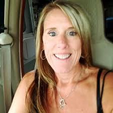 Wendy Sutton - Address, Phone Number, Public Records | Radaris