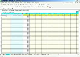 excel business budget template excel business expense template annual budget template business top