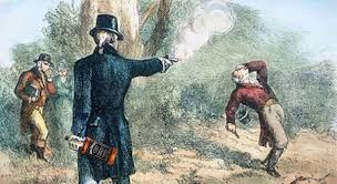 spoils system andrew jackson. A Temperamental Whiskey Loving Redhead From Tennessee, Andrew Jackson Would Be The Modern Day Equivalent Of Redneck. On May 30th 1806, Murdered Spoils System