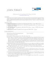 Cover Letter Resume Samples For Job Seekers Resume Samples For Job
