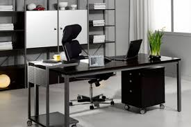 office furniture larger photo chaoyang city office furniture