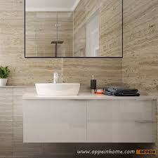 modern white bathroom cabinets. modern white bathroom cabinets n