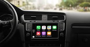 2018 jeep apple carplay. perfect carplay on 2018 jeep apple carplay