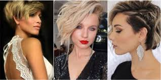 Rentrée 2019 20 Coiffures Canons Pour Cheveux Fins Femme