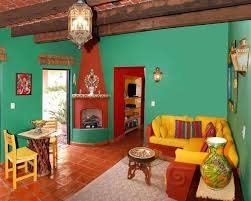 mexican living room furniture. living room mexican decor on intended for with bright colours 6 furniture o