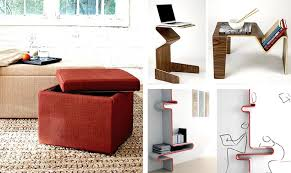 multi furniture. nice ideas multi use furniture modern design 17 best images about purpose on pinterest e