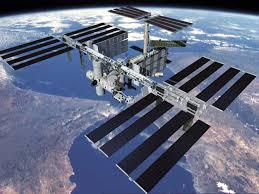「国際宇宙ステーション 画像」の画像検索結果
