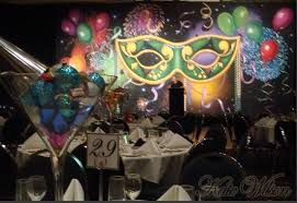 Decorations For Masquerade Ball Delectable School Ball Theme Ideas School Formal Themes School Balls